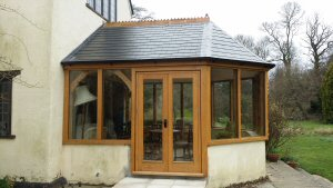 More about Acorn Joinery